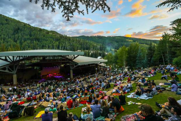 Whistle Pig Vail: Everything you need to know about the new