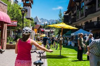 25 festivals/events coming to Vail Valley before Opening Day 2019-20