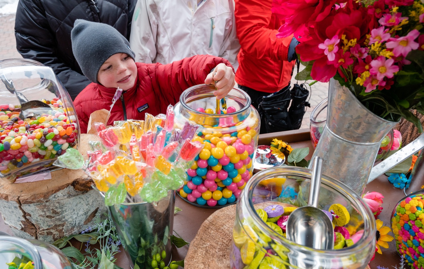 Family apres ski events, live music and more: Tricia's weekend picks 3/22/19