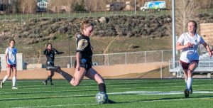 Battle Mountain soccer blanks Palisade, 5-0