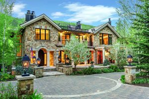 Luxury buyers show strong confidence in Vail Valley real estate market