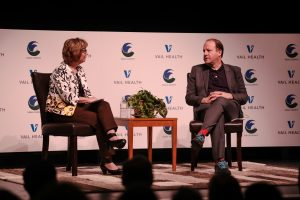 Gov. Jared Polis addresses state's behavioral health crisis