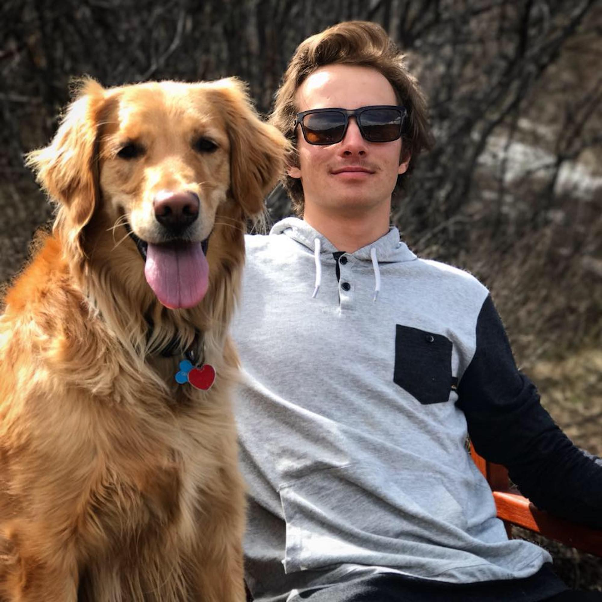 Vail Valley man dies while backcountry skiing