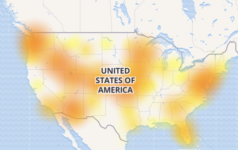 CenturyLink outage in Eagle County | VailDaily com