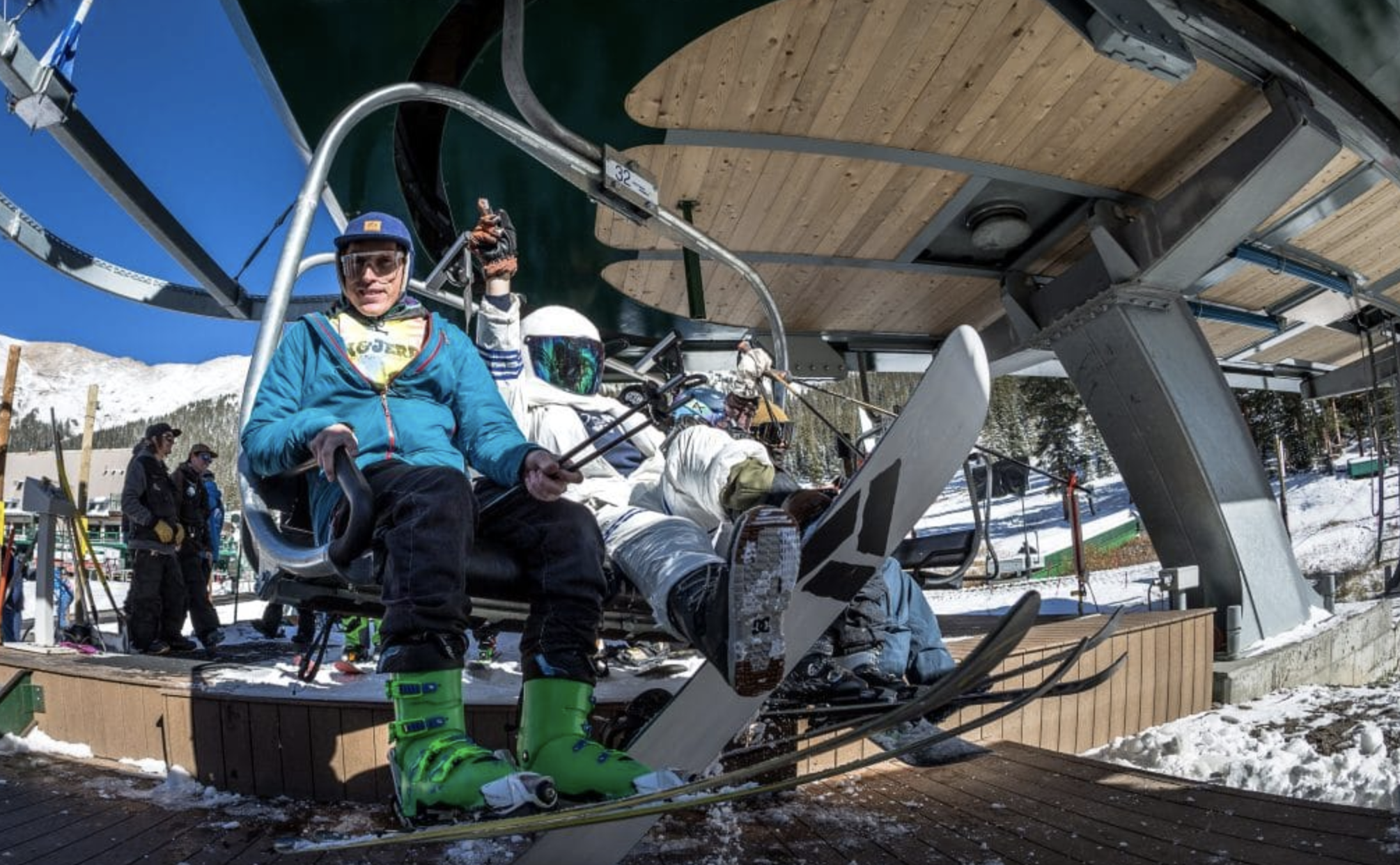 SEE: Full list of opening dates for Colorado ski resorts