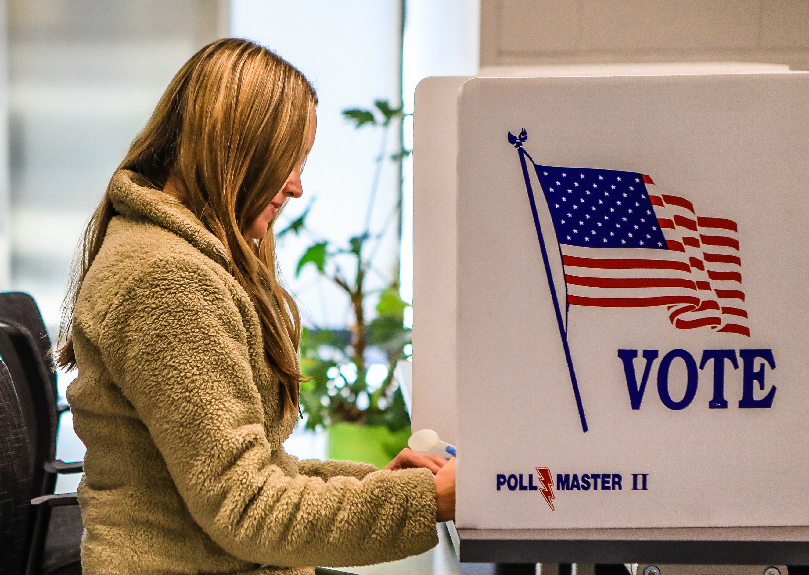 Election 2020: Here are the Vail Valley towns holding elections this year