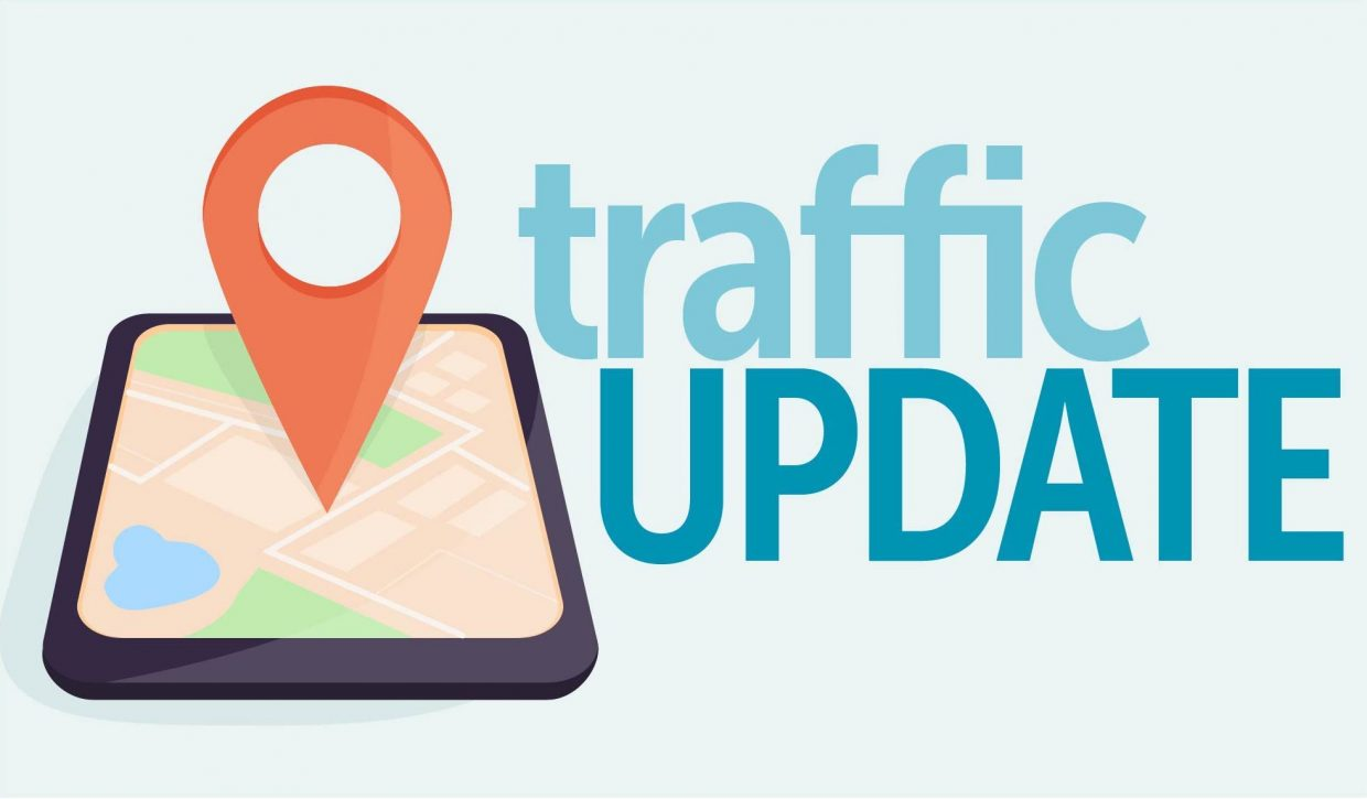 Vail, greater Eagle County traffic alerts on busy Saturday following snowstorm