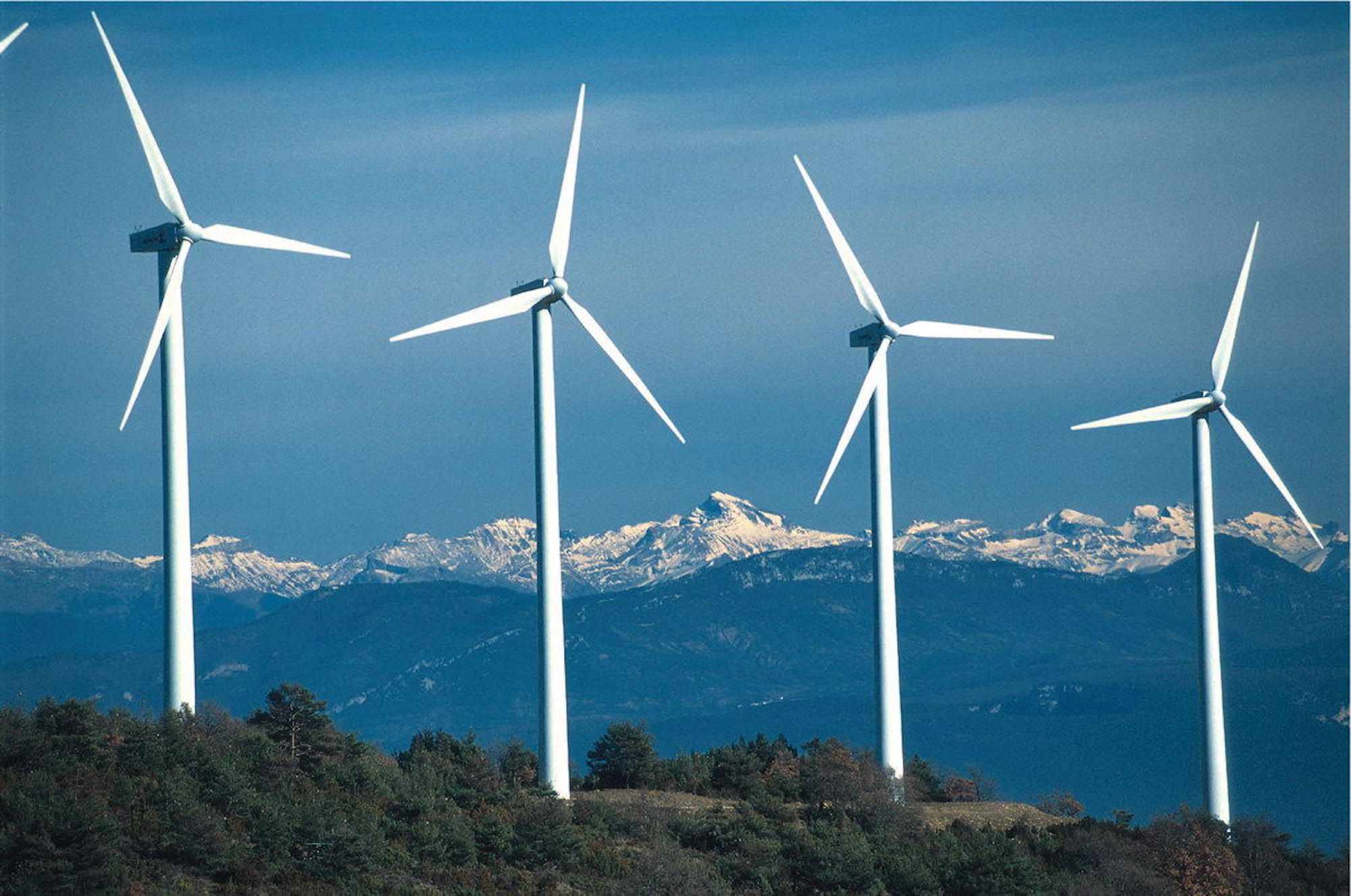 Eagle joins Vail Valley communities spending more for renewable energy