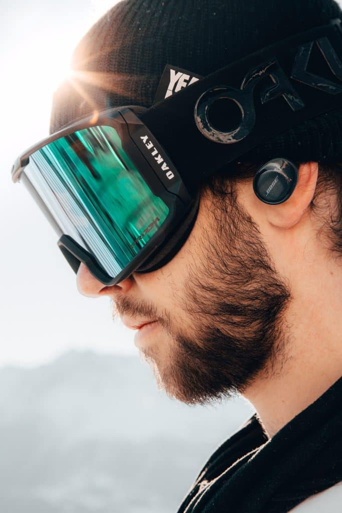 Vail-area locals to look for at X Games 2020
