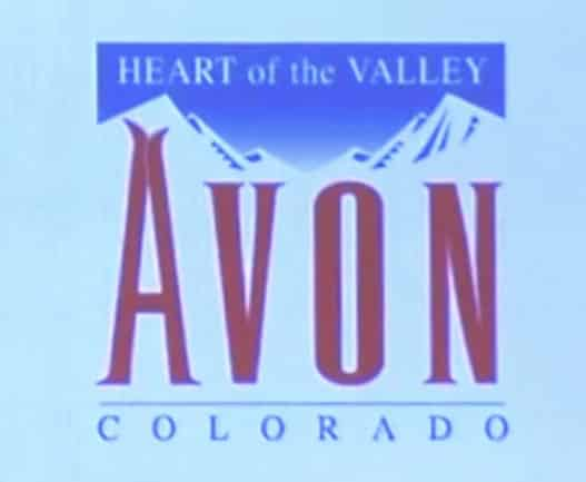 Avon reverts to 'Heart of the Valley' tagline, skipping Columbus Day, nixing puppy sales