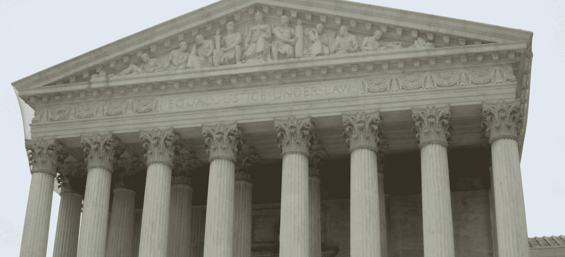 U.S. Supreme Court agrees to hear Colorado's presidential electors case. Here's why the state thinks it will win.